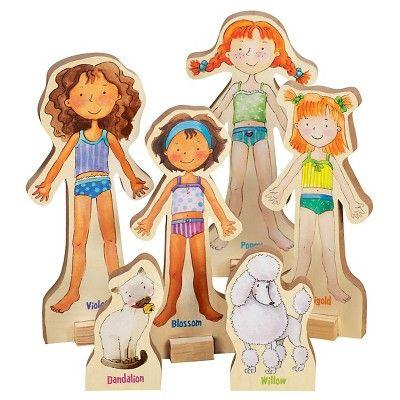 Designer dioramas miniature rooms - 25 Best Ideas About Wooden Dollhouse On Pinterest Diy