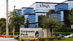 The Techchaser: Citrix Systems Acquires Grasshopper To Strengthen ...