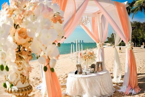 Свадьба в стиле Винтаж по-тайски. Свадьбы и церемонии в Таиланде Фотосессия лавстори фотограф в Таиланде. Паттайя Ко Чанг Самуи Пхукет #фотосессия #фотограф #паттайя #lovestory #wedding #photography #фотосессиятаиланд #фотографпаттайя #свадьбатайланд #weddingpics #weddingpicsru #остров #фотосессиянапляже #фотографвтаиланде #свадьбавтайланде #свадьбапаттайя #лавстори #самуи #пхукет #кочанг #островкочанг #thailand #таиланд #beautiful #рай #баунти #honeymoon #медовыймесяц #beach
