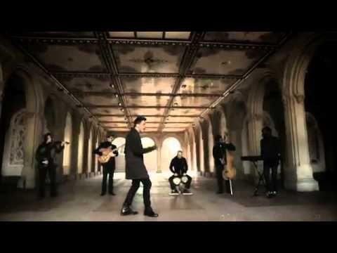 Las Cosas Pequeñas Prince Royce Video Oficial HD  ) - YouTube.flv