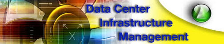 When you are looking around for the different kinds of data centre infrastructure management software and tools available in the market, you will come across certain reputed solutions like Sensorium DCIM and other DCIM software marketed by different companies. It is best to choose a reputed software vendor as you can rely on the features, for the software to be scalable, robust and customizable as per the needs of a specific business.