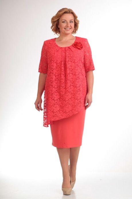 Платье 99-578 (под заказ, 2-3 недели)