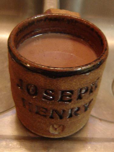 Gingerbread Hot Cocoa Mix: Texas Cocoa, Hot Cocoa Mixed, Recipe, Hot Cocoa Mixes, Beverages, Hot Chocolates Mixed, Texas Gingerbread, Gingerbread Hot, Gingerbread Cocoa