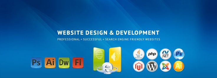 Contact us at Best SEO Service India