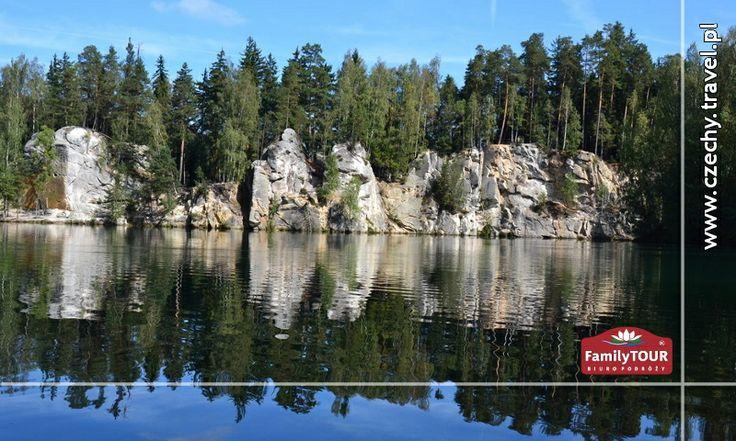 Skalne Miasto  http://czechy.travel.pl/oferta/czechy-teplice-zdrowy-kompleksowy-wypoczynek-w-uzdrowisku-termalnych-wod-wczasy-urlop-termy/