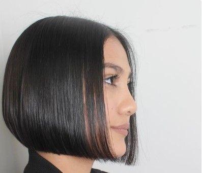 50+ Black Medium Hairstyles For Women