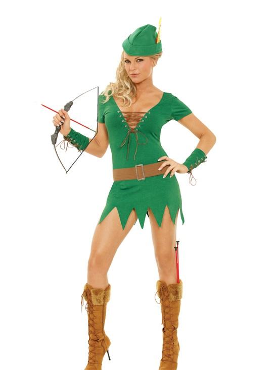 18 besten Party Costumes Bilder auf Pinterest | Frauenkostüme ...