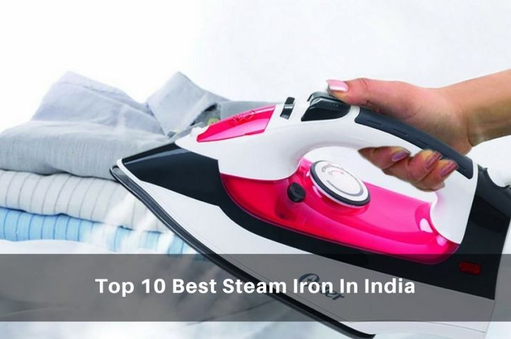 http://reviewsera.com/top-10-best-steam-irons-in-india-reviews-price-list-buyers-guide/ 88
