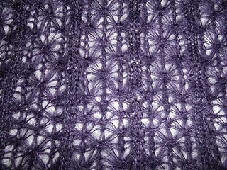 Ravelry: Pattern 28 scarf pattern by The Fabulous E