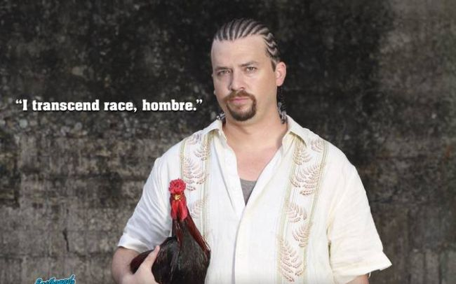 kenny-powers-race