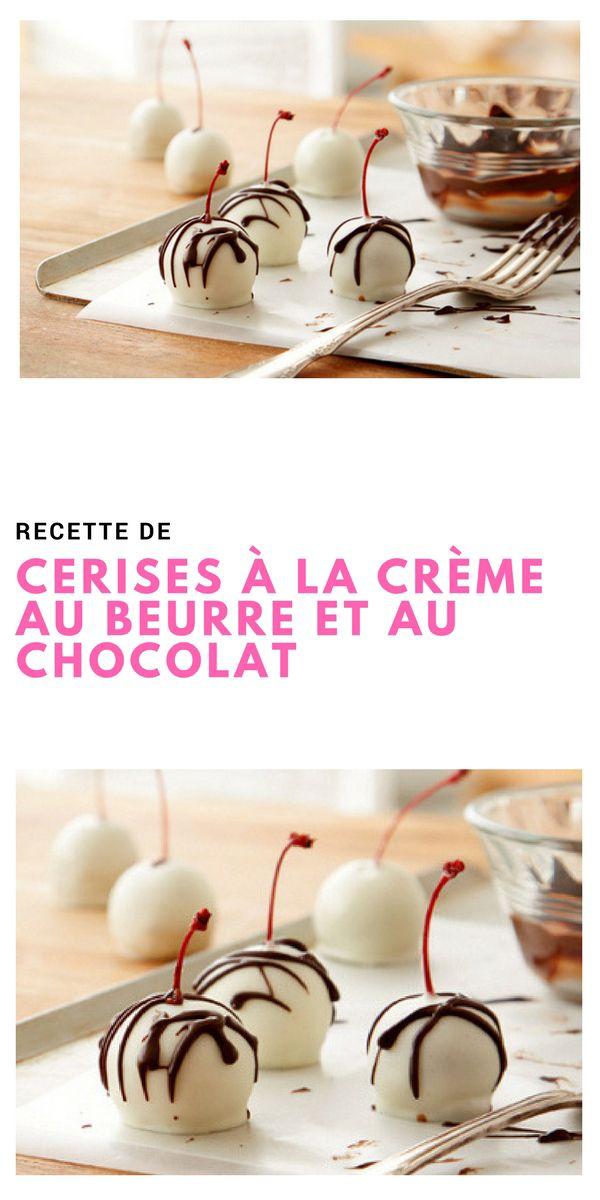 #cerise #chocolate