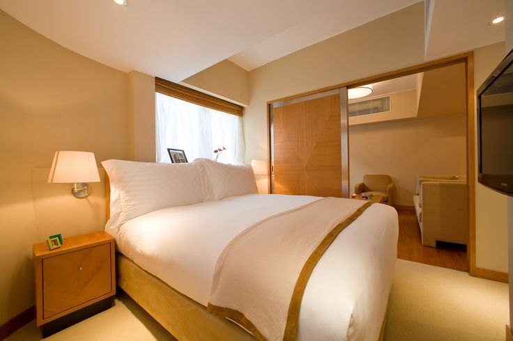 Furnished Apartments In Noida...