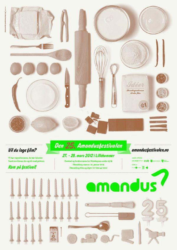 Amandus Film Festival 2012 #festival https://fr.pinterest.com/igreka2n/festival/