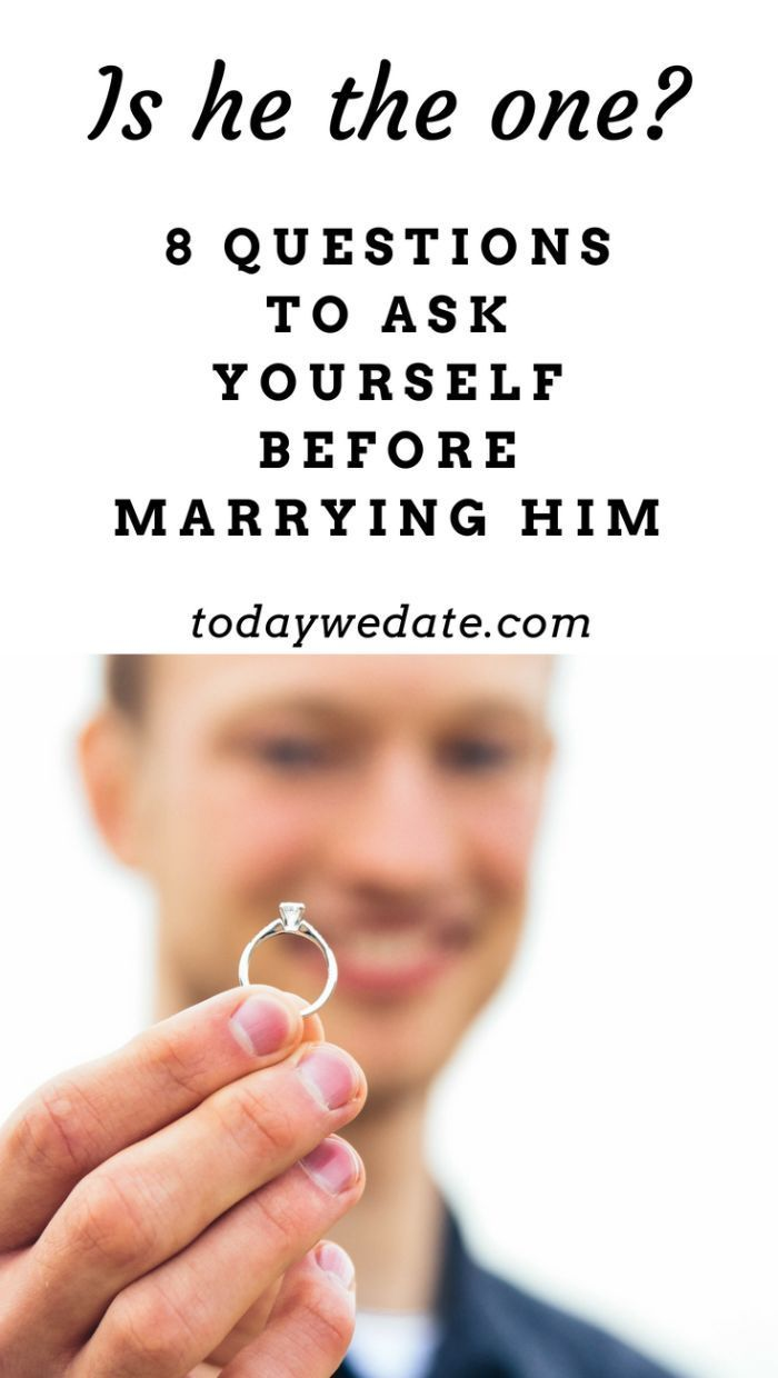 dating advice ask a guy for a wedding ring