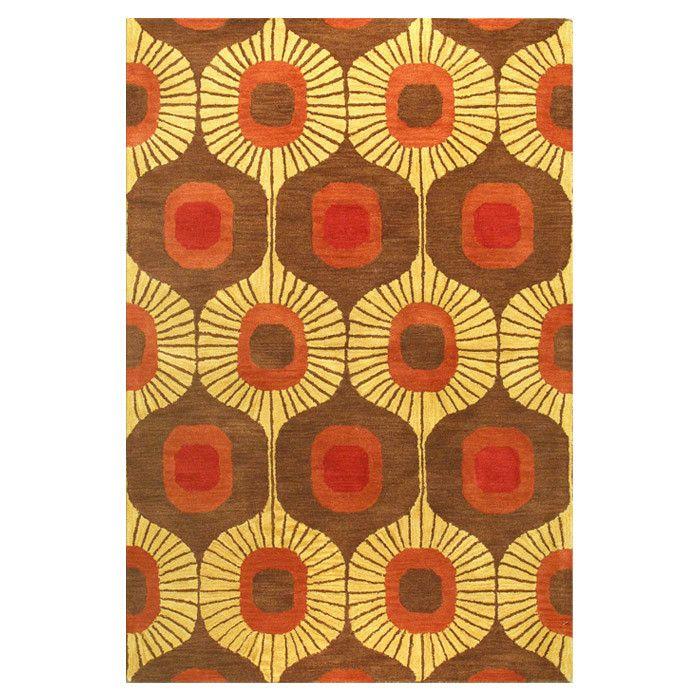 modern carpet pattern seamless. chelsea rug in chocolate modern carpet pattern seamless
