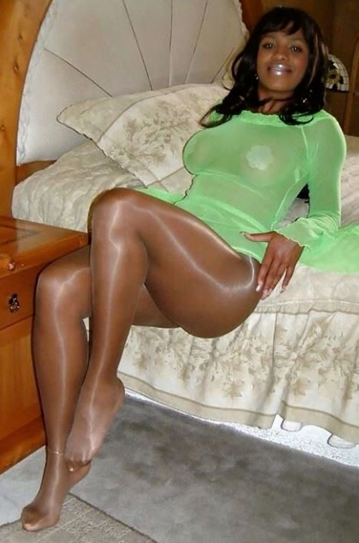 pornhub ebony blowjobs