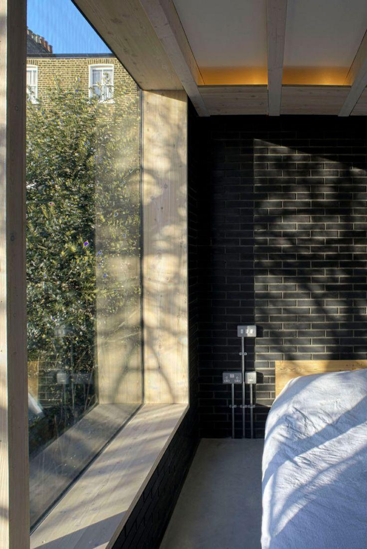 best practical living images on pinterest product design
