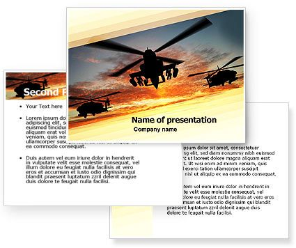This is a PowerPoint Template #05247 that I have just liked at PoweredTemplate. Go ahead and check it out!