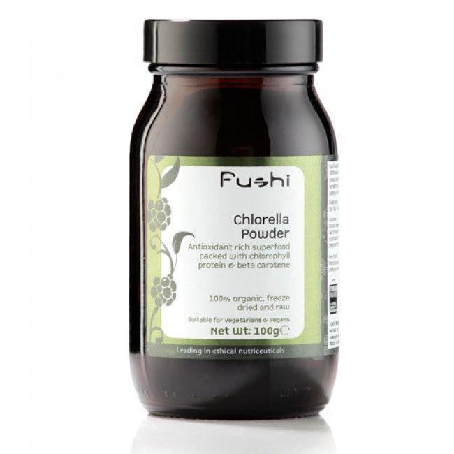 https://www.fushi.co.uk/media/catalog/product/cache/1/image/650x650/2cf5bf0d12b397eb7578d946a9ee780e/c/h/chlorella-powder.jpg