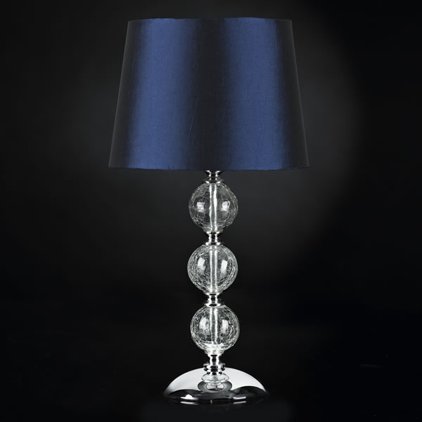 25 Best Ideas About Navy Lamp Shade On Pinterest: 1000+ Ideas About Navy Lamp Shade On Pinterest