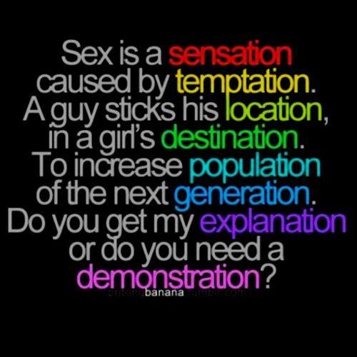 myspace saying lets sex jpg 1080x810