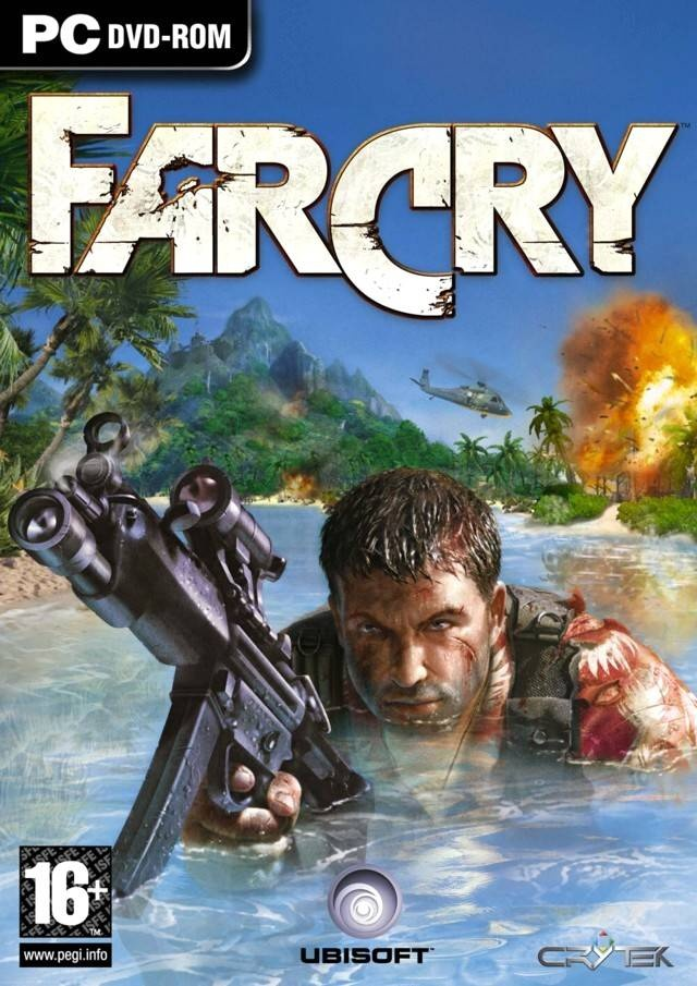 Farcry Pc Games Download Free Pc Games Download Free Pc Games