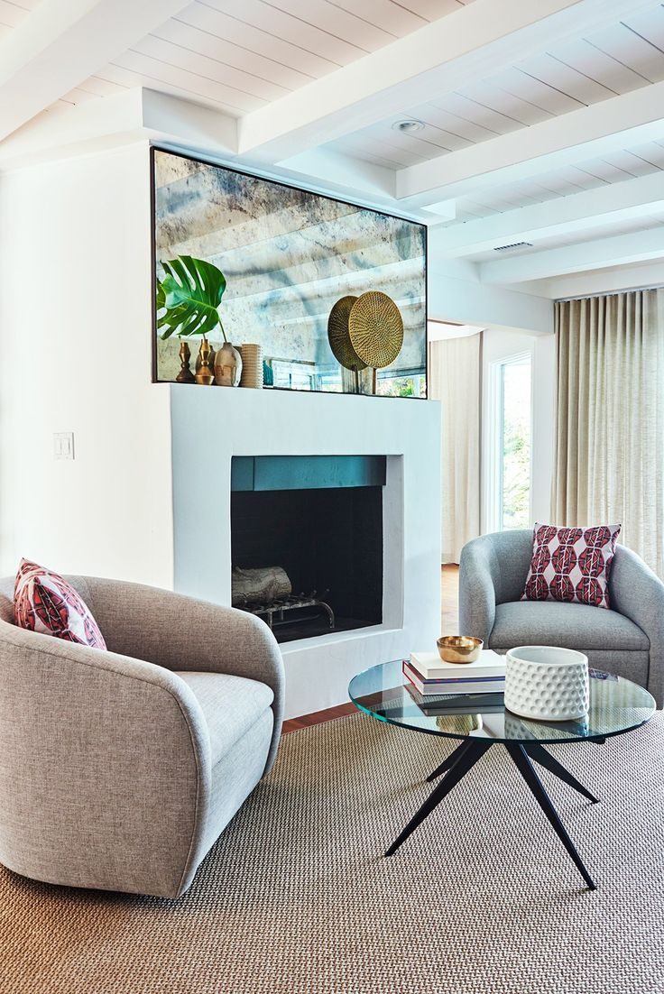 best 25 fireplace seating ideas on pinterest define fireplace seating area ideas seating ideas around fireplace
