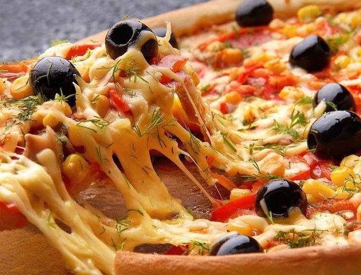 Mangiare la pizza a Milano: ecco i nostri locali preferiti