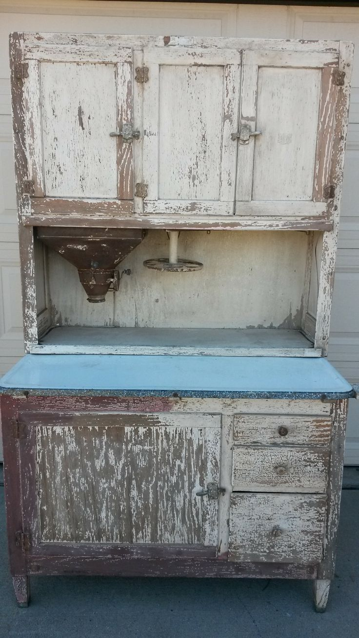 1000 images about nuttin but antiques and primitives on pinterest