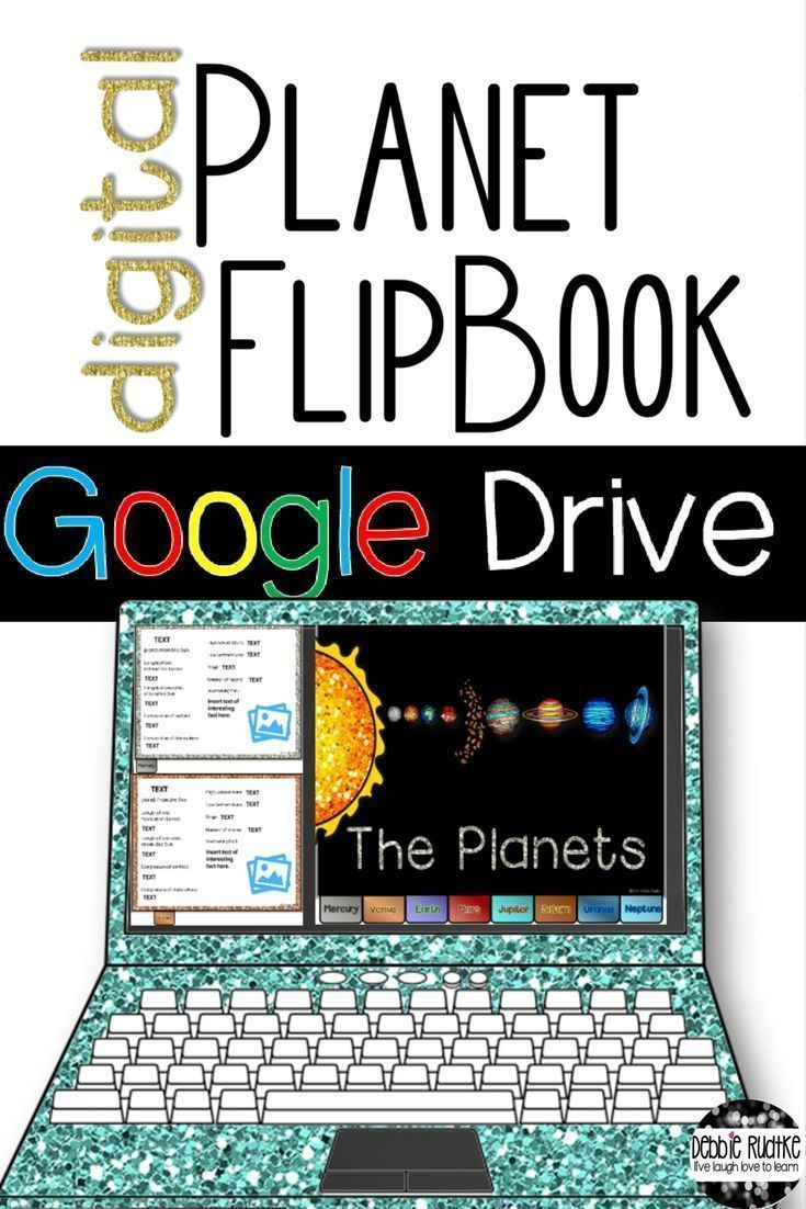Science Book Cover Ideas : Best science notebook cover ideas on pinterest