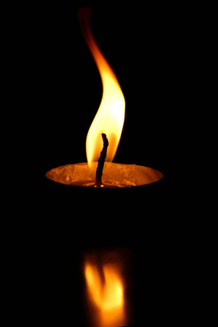 Candlelight By Yangandyin Candle Light Photography Candle Flame Photography Candle Photography Dark