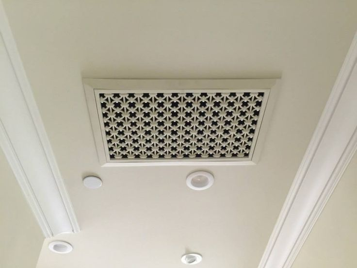 The 25 Best Vent Covers Ideas On Pinterest Air Return