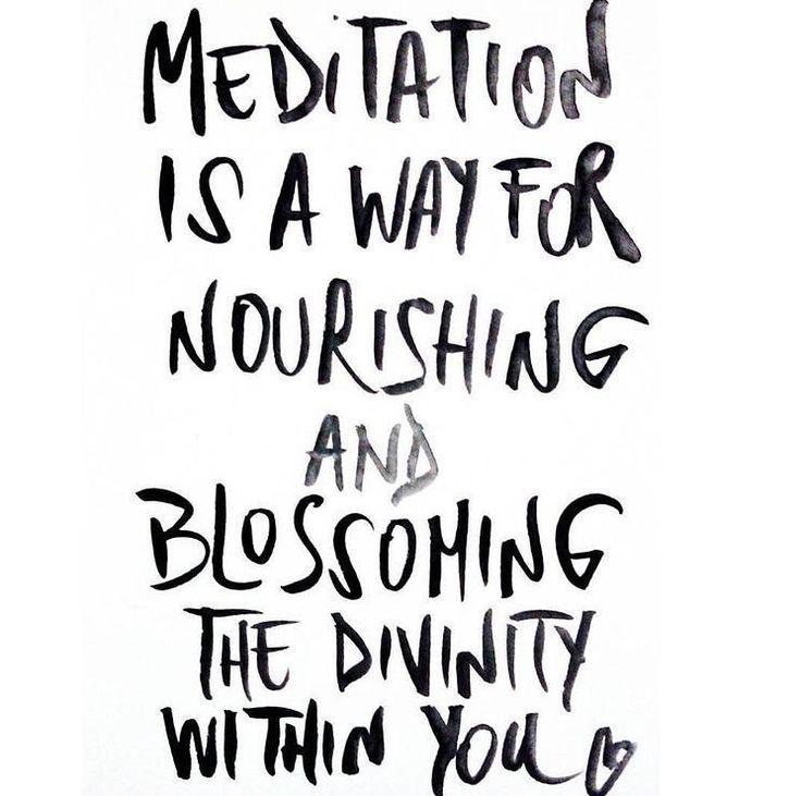 Buddhist Quotes Self Improvement