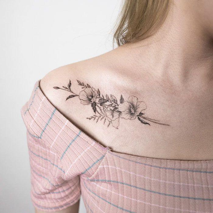 best 20 korean tattoos ideas on pinterest. Black Bedroom Furniture Sets. Home Design Ideas