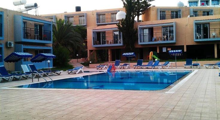 Кипр,  Айя-Напа 29 600 р. на 8 дней с 13 сентября 2017 Отель: Eleana Hotel Apartments Подробнее: http://naekvatoremsk.ru/tours/kipr-ayya-napa-248