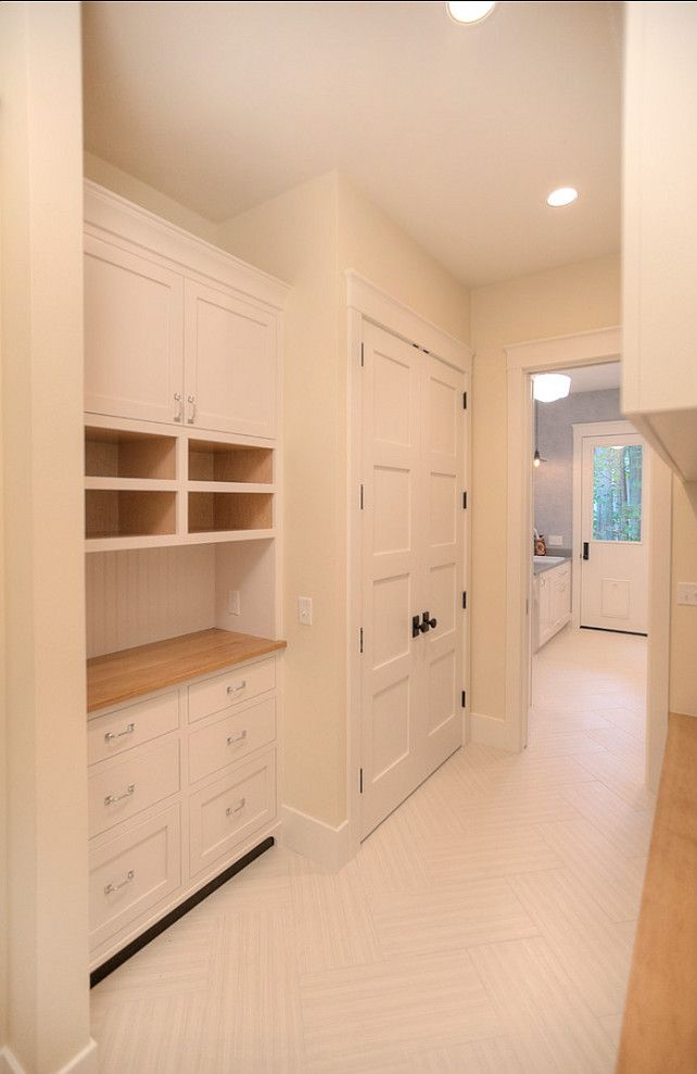Mudroom Design Ideas Mudroom Design Ideas Mudroom Design Ideas Mudroom Design Ideas