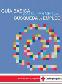 Guía de Internet y búsqueda de empleo | http://formaciononline.eu/guia-internet-busqueda-empleo/