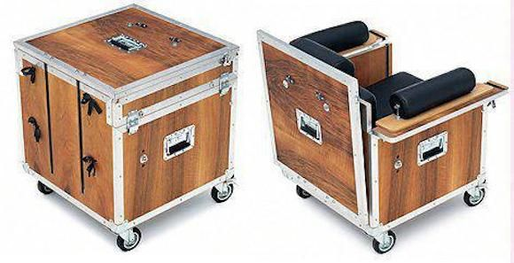 122 best images about WOODWORKING ATA Cases on Pinterest