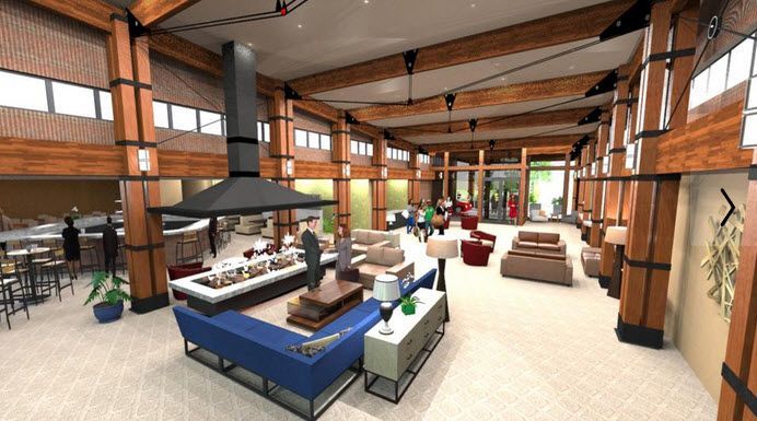Wyndham Vacation Rentals Congratulates The Inn at Aspen Property Owners on Major Renovation.