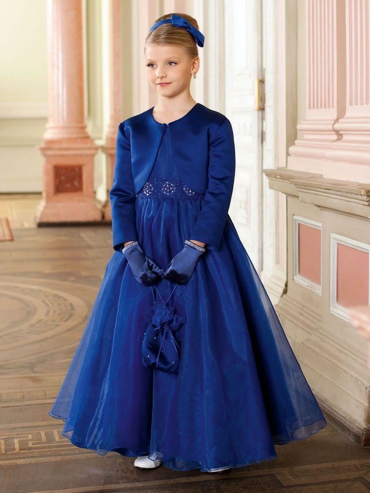 платье для девочки на выпускной в детском саду сшить: 12 тыс изображений найдено в Яндекс.Картинках