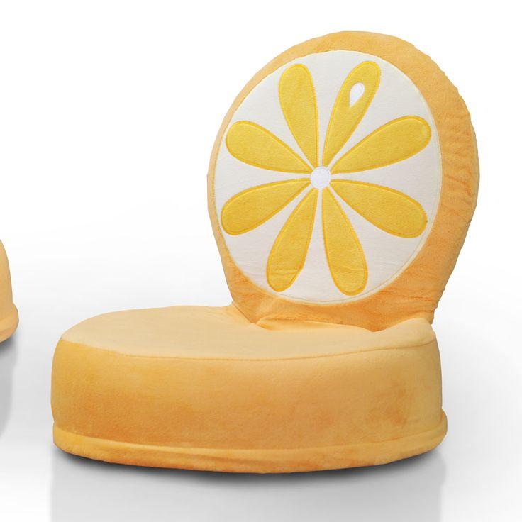 Olinto Kids Folding Chair
