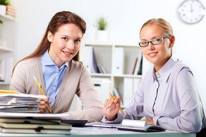 Účetnictví pro začátečníky – 3. díl - Portál POHODA