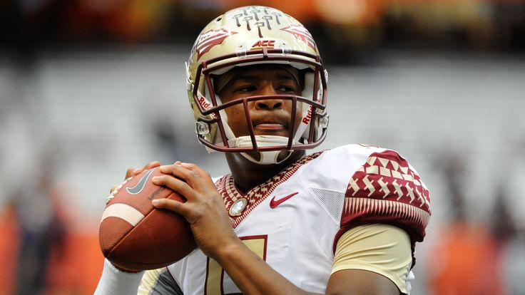 Jameis Winston adviser calls out FSU on delayed hearing  Representatives for FSU quarterback Jameis Winston and the woman who said he raped her in 2012 have agreed on little, but as the case heads toward a disciplinary hearing neither thinks the school has complied with Title IX.