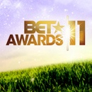 2011 was fire, but 2012 is gonna be BIG - really BIG! ~ http://bet.com/betawards