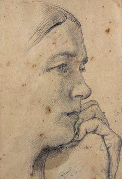 an analysis of the jean augustes venus anadyomene painting Banjaluka, 18 septembra – bojana koprena, sestra bojana koprene (26) iz banjaluke, koji je nestao 7 jula, sumnja da je on otet, a ne ubijen.