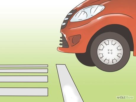 Pass Your Driving Test Step 11.jpg