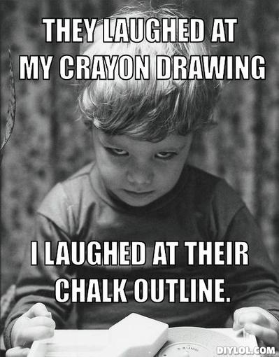 Oh my: Laughing, Crazy Kids,  Dust Jackets, Books Jackets, Funny Stuff, Funnies, Humor,  Dust Covers,  Dust Wrappers