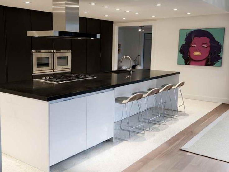 25 best kitchen images on pinterest | kitchen designs, kitchen and