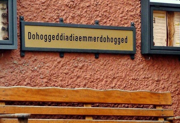 19 Fotos, die Schwaben raffen, aber den Rest Deutschlands total verwirren