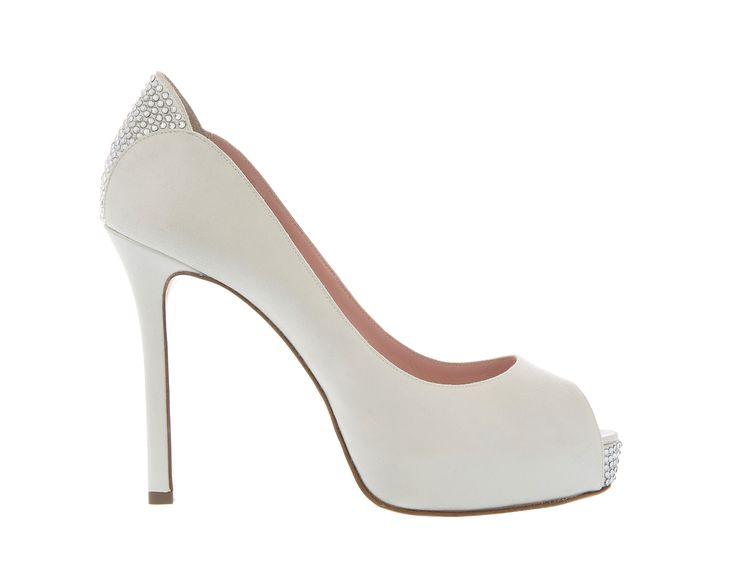 Code: 11-110308 Heel Height: 11cm